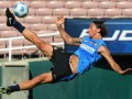 Ибрагимович: Никогда не покину Милан