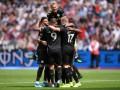 Манчестер Сити удалось избежать трансферного бана от ФИФА