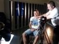 Федецкий: Мы уже ждем матчей Лиги Европы