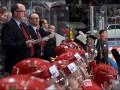 Оргкомитет ЧМ по хоккею извинился перед сборной Беларуси за обыск в Париже