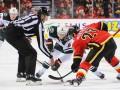 НХЛ: Монреаль победил Оттаву, Аризона уступила Вашингтону