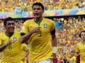 Бразилия обжалует дисквалификацию ведущего защитника на матч с Германией