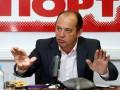 Глава РФПЛ: В еврокубки команды будут отбираться по спортивному принципу