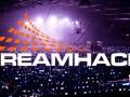 DreamHack Open Winter: онлайн трансляция матчей турнира по CS:GO
