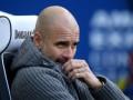 Гвардиола: Все надеются, что УЕФА нас накажет, но мы невиновны
