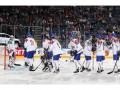 США - Италия 3:0 Видео шайб и обзор матча ЧМ по хоккею