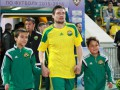 Кубань обвинила Селезнева в сдаче игр в чемпионате России