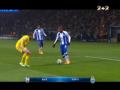 БАТЭ - Порту - 0:3: Видео голов матча Лиги чемпионов