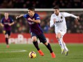 Барселона — Валенсия 2:2 Видео голов и обзор матча