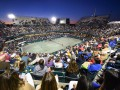 Чарльстон (WTA): Бертенс разгромила Гергес в финале