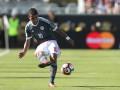 Гонсалес может вернуться в парагвайский клуб