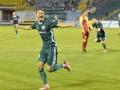 Ворскла - Зирка 2:1 Видео голов и обзор матча чемпионата Украины