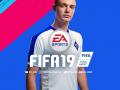 Стали известны рейтинги игроков Шахтера и Динамо в FIFA19