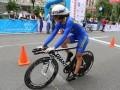В Украине впервые пройдут женские велогонки, которые повлияют на лицензии для Олимпиады