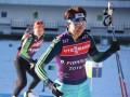 Сегодня в Поклюке стартует второй этап Кубка мира по биатлону