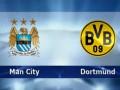 Очко для Боруссии и вторая ничья для Манчестер Сити