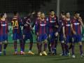 Барселона сотворила камбэк в матче против Райо Вальекано
