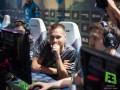 ESL: FlipSid3 проиграли SK Gaming и покидают турнир