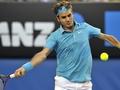 Australian Open: Федерер легко обыграл Тсонга и вышел в финал