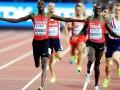 В мировой легкой атлетике ожидается интересное нововведение