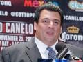 Усик выиграет Всемирную боксерскую суперсерию – президент WBC