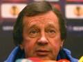 Семин не исключает возможности ухода в Локомотив в мае