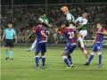 Хайдук — Александрия 3:1 Видео голов и обзор матча Лиги Европы
