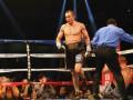 Дортикос и Шуменов проведут бой в феврале