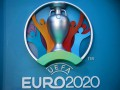 Великобритания может в одиночку провести Евро-2020