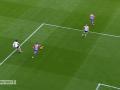 Валенсия — Спортинг. 0:1. Видео гола и обзор матча чемпионата Испании