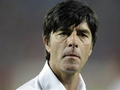 Евро-2008: Лев поздравил испанцев с победой