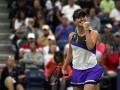 Рейтинг WTA: Свитолина стала третьей ракеткой мира