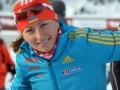 Первые четвертьфиналисты ЛЧ и возвращение Семеренко: Новости, которые вы могли пропустить