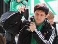Игрок Ворсклы: Победили Динамо благодаря самоотдаче и игровой дисциплине
