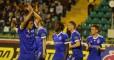 Ворскла – Динамо 0:1 видео голов и обзор матча чемпионата Украины