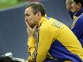 Восемь игроков юношеской сборной Украины попали в больницу с отравлением