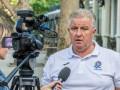 Президент МБК Николаев: Чемпионат Украины станет намного более интересным