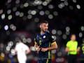 Косово - Черногория 2:0 видео голов и обзор матча отбора на Евро-2020