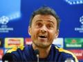 Тренер Барселоны: Наша команда уникальна