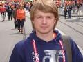 Босянок: Невероятно важно, чтобы Блохин остался работать в сборной