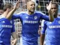 Реал и Бавария поборются за защитника Челси