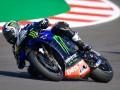 Виньялес выиграл первую практику MotoGP Португалии