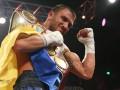 Ломаченко рассказал, когда вернется на ринг