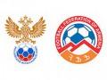 Россия уверенно обыграла Армению в товарищеском матче