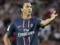 Матерацци: Милан выиграет Лигу Чемпионов из-за ухода Ибрагимовича