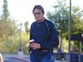 Олимпийский чемпион, отчим Кардашьян намерен стать женщиной