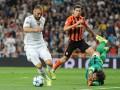 Реал - Шахтер: прогноз на матч Лиги чемпионов