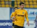 Кирилл Ковалец: Гент - хорошая европейская команда