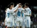 Реал Мадрид – ПСЖ: прогноз и ставки букмекеров на матч