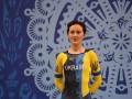 Президент Федерации велоспорта Украины грозится выгнать из команды чемпионку Европейских игр